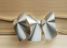 Patkau Architects One Fold