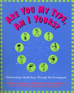 enneagram 8 and 5 relationship signs