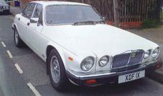 Classic Jaguar Xj Cars for Sale Jaguar Xj, Cars For Sale, Classic Cars, Cars For Sell, Vintage Classic Cars, Classic Trucks