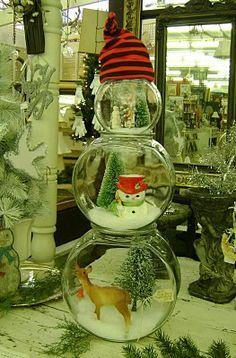 ideal para esta navidad