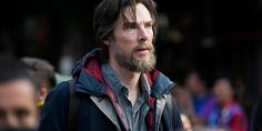 'Doctor Strange' Could Be Marvel's First Horror Movie