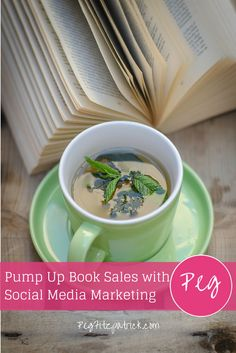 Writing a book is a grand achievement and checks off a bucket list item for many writers. However, what happens after you finish writing is the key to finding readers and ultimately selling your book. Social Media Books, Social Media Tips, Social Media Marketing, Marketing Ideas, Business Marketing, Content Marketing, Business Cards, Media Smart, Social Media Packages