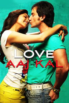 Download Film Love Aaj Kal (2009) Sub Indo Full HD Movie Download BluRay 360p, 480p, 720p, 1080p English Subtitle, Subtitle Indonesia Nonton Online Free Streaming Full HD Movie Download Film Love Aaj Kal 2009 via Google Drive, Openload, Upfile, torrent, Mediafire.   #downloadfilmloveaajkal2009fullmovie #downloadfilmloveaajkal2009ganool #downloadfilmloveaajkal2009indoxxi #downloadfilmloveaajkal2009lk21 #downloadfilmloveaajkal360p #downloadfilmloveaajkal480p #downloadfilmloveaa