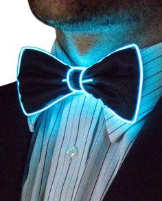 872f1414d182 13 Best Costume LED images