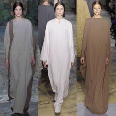 Abayas More