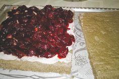 Meat, Cake, Desserts, Food, Tailgate Desserts, Deserts, Mudpie, Meals, Dessert