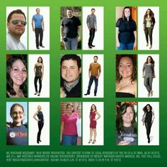A lot of people get frustrated when trying to lose weight. It is a common occurrence which has led many weight loss programs and diets . Weight Loss Photos, Best Weight Loss Plan, Easy Weight Loss Tips, Weight Loss Program, Weight Loss Transformation, Healthy Weight Loss, How To Lose Weight Fast, Reduce Weight, Losing Weight