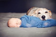 ADORABLE!    R & J Studios Blog: Baby Finn / 1 Month - Houston, TX Newborn Photography
