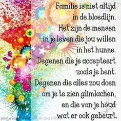 Familie...... Wise Quotes, Art Quotes, Favorite Quotes, Texts, Sayings, Words, Hoop, Healing, Lifestyle