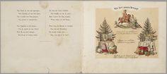 Prent-historietjes voor kleine kinderen (1857)