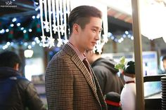 Le Male, Face Claims, Korean Actors, Character Inspiration, Kdrama, Acting, Male Style, Mens Fashion, Hair Styles