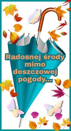 Motto, Emoji, Good Morning, Preschool, Seasons, Humor, Day, Quotes, Pictures