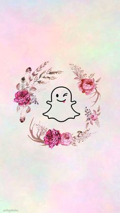 Cute Emoji Wallpaper, Cute Disney Wallpaper, Dark Wallpaper, Iphone Wallpaper, Instagram Bio Quotes, Instagram Logo, Instagram And Snapchat, Colorful Butterfly Tattoo, Really Cool Photos