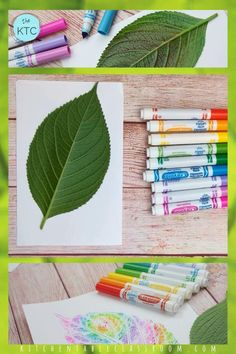 Halloween Crafts For Toddlers, Halloween Crafts For Kids, Easy Christmas Crafts, Toddler Crafts, Diy Crafts For Kids, Kids Crafts, Art For Kids, Arts And Crafts, Autumn Art Ideas For Kids