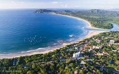 List of the best Tamarindo hotels. Budget hotels, cabinas, luxury ecolodges. Find great lodging and accommodations in Tamarindo, Costa Rica.