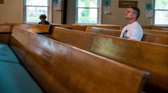 """Article: """"If it Doesn't Fill my Pews, Forget It!"""" - great commentary on churches and mission."""