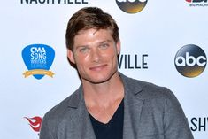 Image result for chris carmack Chris Carmack, Writer, Songs, Image, Writers, Song Books, Authors