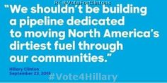 Vote for Hillary Clinton - Pinterest Campaign for #Hillary2016 - (#Vote4Hillary Just Say No to GOP tax plan Sep 1999 #Hillary2016) has just been shared on News|Info|Issues|Views|Polls|Donate|Shop for #Hillary2016 #Vote4Hillary #ImWithHer Fans Communities @ViaGuru Politics