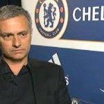 Jose Mourinho di anggap sangat pantas untuk bisa mendapatkan predikat sebagai pelatih terbaik di Inggris tahun ini.