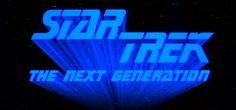 Star Trek: The Next Generation Rewatch