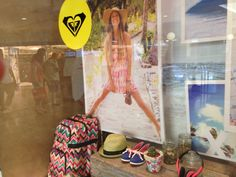 #Greenpacha #argentina #summer #ecoline #2015 Stores: quiksilver- Roxy - DC  Buenos Aires - Mar del Plata