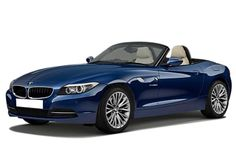 http://www.cardealersinindia.com/bmw-car-dealers-in-orissa.html, Find all BMW Car Dealers in Orissa and get online details about BMW car dealers of your favorite BMW car model in Orissa.