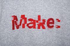 グリッチ刺繍 | 審査委員会推薦作品 | エンターテインメント部門 | 第16回 2012年 | 文化庁メディア芸術祭 歴代受賞作品