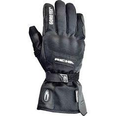 richa hielo polar gtx goretex impermeable moto moto guantes negro - Categoria: Avisos Clasificados Gratis  Estado del Producto: Nuevo con etiquetas Richa HIELO POLAR GTX GORETEX Impermeable Moto Moto Guantes Negro Valor: GBP 89,99Ver Producto