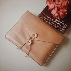 TOPCAT clutch/wristlet/mini messenger in taupe! Great size to house your essentials. #NellaBellaBrand #Canada #Handbags #Fashion #Vegan #Style #New #clutch #Chic #Design #Love #Everyday #musthave #essentials #ootd #designer #vegancompany #neutrals  #backtoschool more at www.nella-bella.com