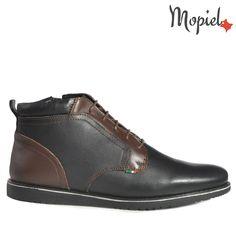 Ghete barbati din piele naturala 118902/831/Negru/Maximo Boots, Fashion, Crotch Boots, Moda, Shoe Boot, Fasion, Fashion Illustrations, Fashion Models, Rain Boot