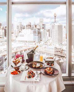 BEAUTIFUL HOTELS (@beautifulhotels) • Fotky a videá na Instagrame