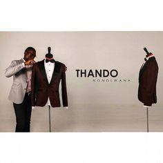 Thando Nondlwana (@thando_nondlwana) • Instagram photos and videos I Said, Tuxedo, Photo And Video, Sayings, Videos, Pattern, Photos, Black, Instagram