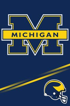 Michigan Wolverine Football