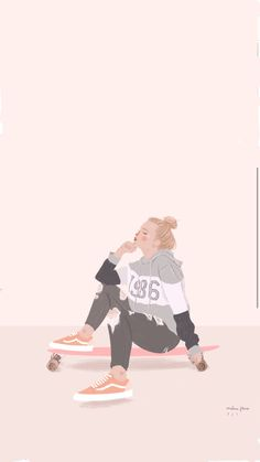 what to draw Iphone Wallpaper 4k, Hipster Wallpaper, Lit Wallpaper, Trendy Wallpaper, Tumblr Wallpaper, Wallpaper Backgrounds, Wallpaper Quotes, Cool Wallpapers For Phones, Cute Wallpapers
