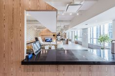 Gallery of Galaxy Cottage / Aworks - 6