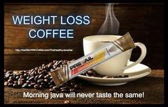 Give me one morning to replace your java and you will become a believer! SlimRoast is the way.