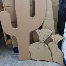 Resultado de imagen para decoracion fiesta vaqueros