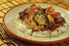 Easy Dinner Recipes: Love It Spicy? We Have 3 Great Ideas