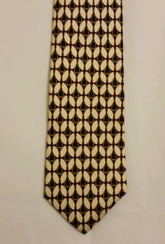 NEW AFFORDABLE. Paolo Gucci Geometric100% Silk Multi Color Classic Mens Neck Tie #PaoloGucci #NeckTie