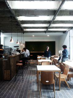 ber ideen zu betondecke auf pinterest. Black Bedroom Furniture Sets. Home Design Ideas