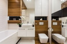 Alcove, Toilet, Bathtub, Bathroom, Google, Standing Bath, Washroom, Flush Toilet, Bathtubs