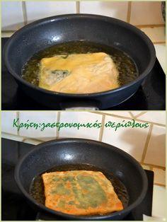 Μαραθόπιτες Κρήτης - cretangastronomy.gr Moussaka, Iron Pan, Dessert Recipes, Desserts, Greek Recipes, Cooking, Breakfast, Food, Crete