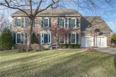 2944 W 123rd Ter, Leawood, KS 66209 - Home For Sale and Real Estate Listing - realtor.com®