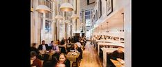 st cecilia atlanta logo - Google Search St Cecilia Atlanta, Restaurant Interiors, Seafood Restaurant, Logo Google, Saints, Hotels, Candles, Google Search, Image
