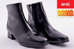 Ara női bokacipő már csak a készlet erejéig vásárolható vagy rendelhető  webáruházunkból! Elegáns 6b64a395f7
