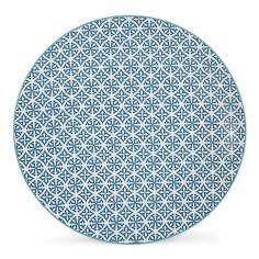 pouf carr motif reli f amiel poufs. Black Bedroom Furniture Sets. Home Design Ideas