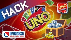 We have new UNO & Friends Cheats for you! UNO and Friends is basically a portable, digital version of the very well known card game UNO, which . Uno Card Game, Card Games, Private Games, Mobile Game, Cheating, Helpful Hints, Ios, Android, Hacks