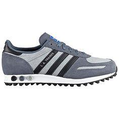 Adidas Superstar 2 Herren 44