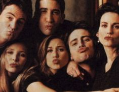 friends tv show tumblr - Google Search