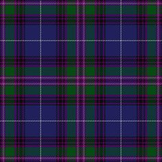 Spirit of Bannockburn awarded to Scottish Clans who fought in the Battle of Bannockburn Wedding Cards, Our Wedding, Dream Wedding, Wedding Dreams, Tartan Wedding, Scottish Warrior, Beautiful Bridesmaid Dresses, Scottish Clans, Its A Mans World